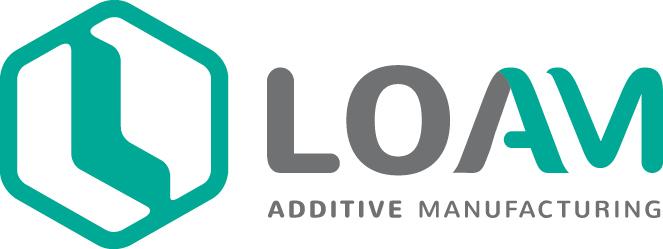 Loam Additive Manufacturing